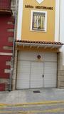 VENDO GARAJE DOBLE CERRADO DE 45M2 - foto