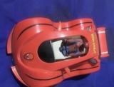 coche Spiderman - foto
