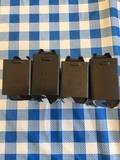 cargadores de rifles FN BAR 1 - foto