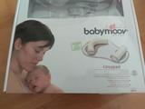 reposa bebe babymoov cosypad - foto