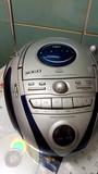 Radiocasette cd dvd MP3.Sogo.Nuevo,Gijon - foto