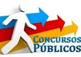 ELABORACION CONCURSOS PUBLICOS - foto