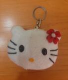Lote de Hello Kitty - foto