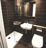 Reformas de baños y viviendas - foto