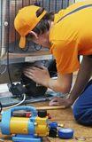 Reparacion DE Neveras Averiados  SAMSUNG - foto