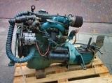 MOTOR SOLE DIÉSEL 636 - foto