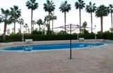 COSTA CARIBE 2 - CALLE CENTRAL 40  5 PLANTA - foto