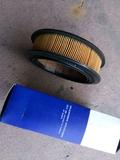 filtro de aire seat 850 y 133 - foto