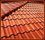 Rehabilitaciones todo tipo de tejados - foto
