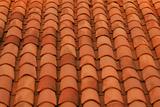 Restauración de tejados - foto