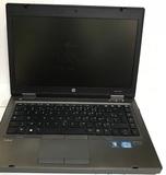 HP ProBook 6470b i5 3generacion 2.60Ghz - foto