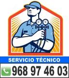 Técnico Profesional en Murcia - foto