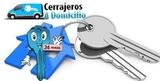 Cerrajeros Urgentes 24H en Cádiz - foto