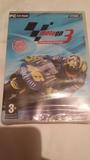 moto GP 3 - foto
