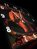Sober - Reloj Morfologira 2012 - foto