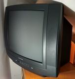 Televisor Grundig 25 pulgadas estéreo - foto
