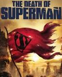 La muerte de superman pelicula hd 1080p - foto
