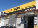 TALLER PGP, mecánica rápida, FINANCIAMOS - foto