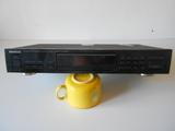 Emisor y previo amplificador kenwood - foto