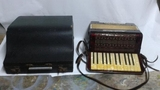 Acordeon acordeon Meinel & Herold - foto