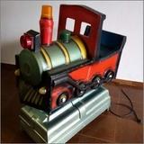 Estupenda máquina recreativa de JucMatic - foto