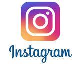 FotÓgrafo instagramer - foto
