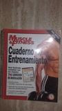 Libro de musculación - foto