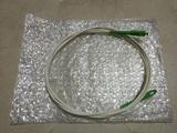 latiguillos fibra óptica 2mts - foto