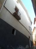 VENTA CASA DE PUEBLO - foto