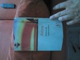Libro instrucciones seat ibiza 2000 - foto