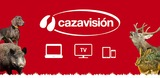 Cazavision - foto