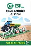 SEMBRADORA - foto