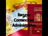 Abogados de Extranjería en un clic - foto