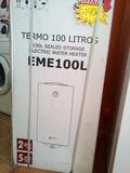 CALENTADOR DE AGUA 100L EAS ELECTRIC - foto