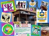 Centro azcona, psicologÍa, mediaciÓn - foto