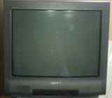 televisor 24 pulgadas - foto