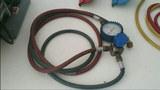 Electricidad y aire acondicionado - foto