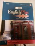 BBC ENGLISH PLUS SIN ESTRENAR - foto
