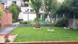 BUEU CENTRO REF.  2423 - foto