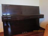 Se vende piano Vertical Sin uso - foto