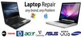 Reparación de portátiles - foto