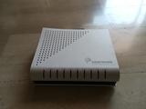 Router comtrend CT 5365 - foto