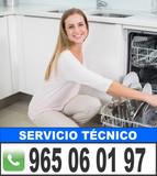 Servicio Garantizado - foto