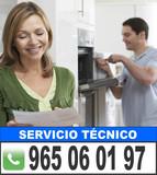 Servicio Económico - foto