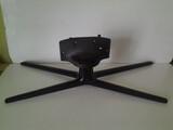 pie tv samsung smart UE32ES6100 ASCAO - foto