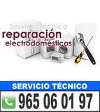 Técnicos Profesionales en Alicante - foto