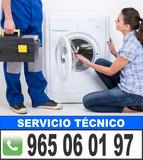 Servicio Garantizado en Alicante - foto