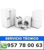 Servicio Técnico - foto
