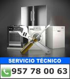 Reparacion de electrodomésticos - foto