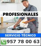 Técnicos de Reparación en Cordoba - foto